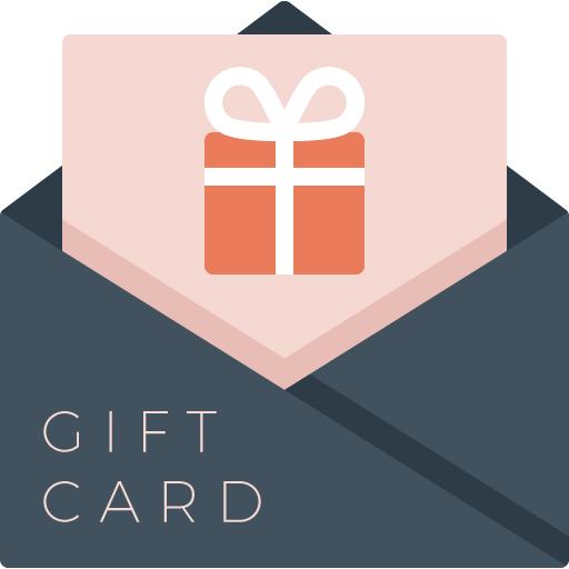 gift card wild world mama