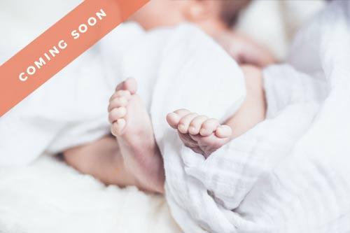 Wild World Mama - Home Birth a Safe Option