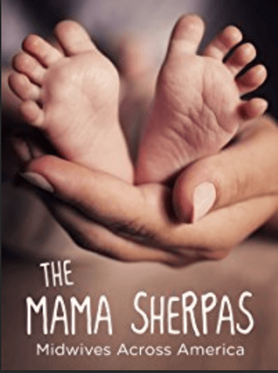 Wild World Mama - The Mama Sherpas