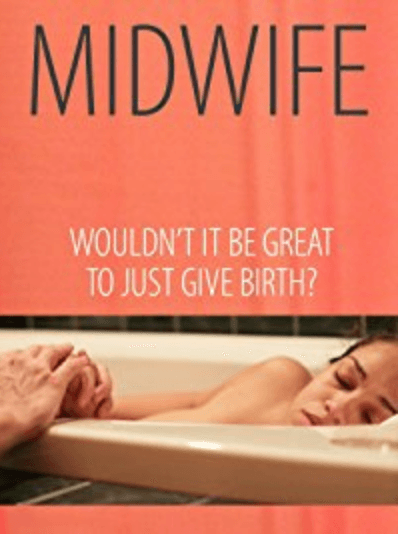 Wild World Mama - Midwife Documentary