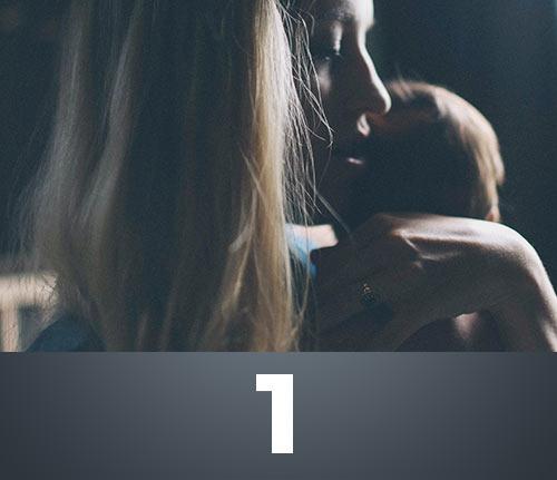 Wild World Mama - What to Expect Newborn