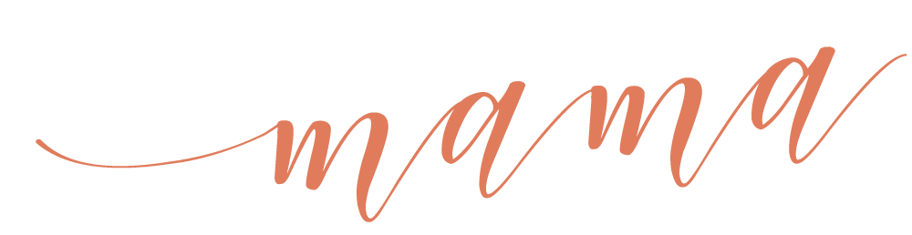 Wild World Mama Logo